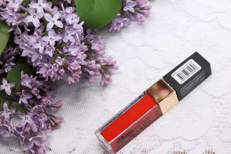 lip-lacquer-astor-koral