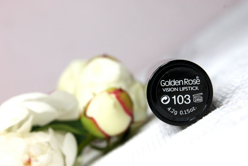 Golden-rose-103