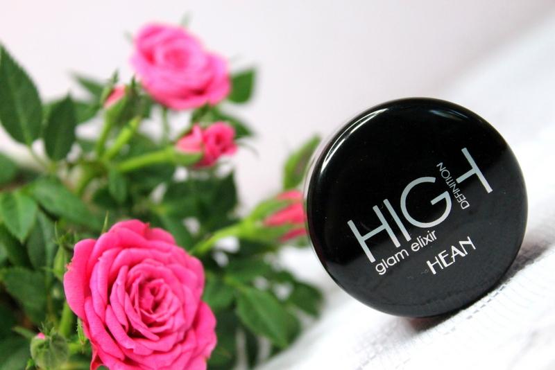 Hean-glam-elixir