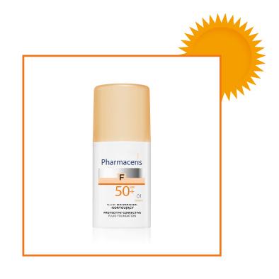Pharmaceris_zeSloncem-5x53