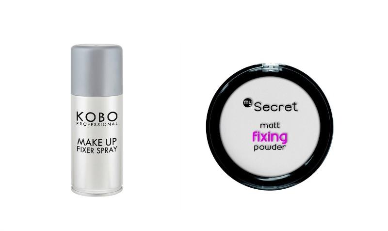 kosmetyki-utrwalajace-makijaz