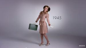 lata-czterdzieste-w-modzie