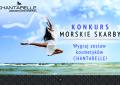 Konkurs Chantarelle Morskie Skarby