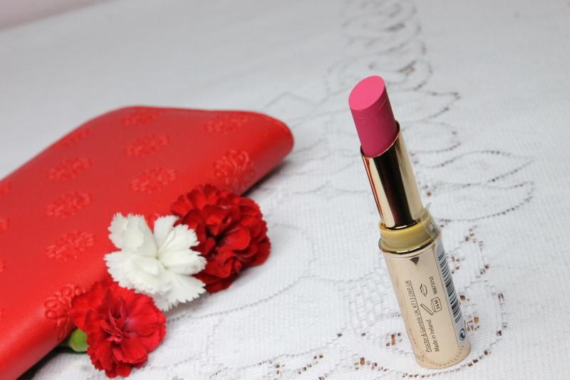Max-Factor-Lipfinity-Long-Lasting-Lipstick-nr-50-Just-AlluringMax-Factor-Lipfinity-Long-Lasting-Lipstick-nr-50-Just-Alluring