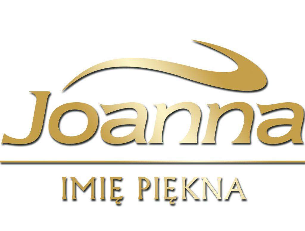 kosmetyki-Joanna