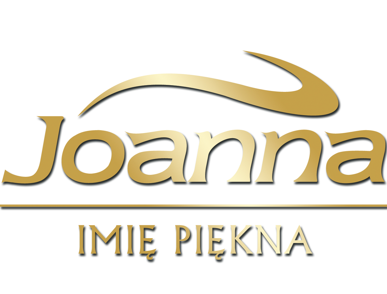 Image result for joanna logo