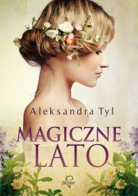 Aleksandra-Tyl