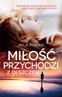 Mila-Rudnik