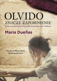 Maria-Duenas
