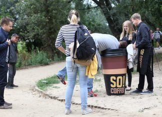akcja-so-coffee