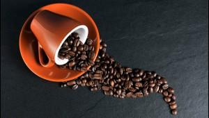 wlasciwosci-odzywcze-kawy