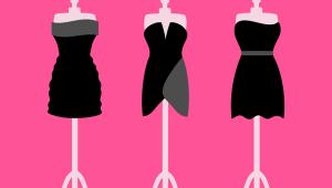 dobrac-sukienke-do-figury