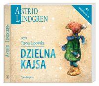 dzielna_kajsa_audiobook