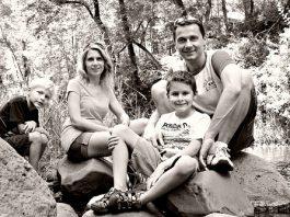 psychoterapia-rodzinna