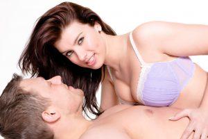 seks-a-hiv
