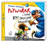 potworak_audiobook