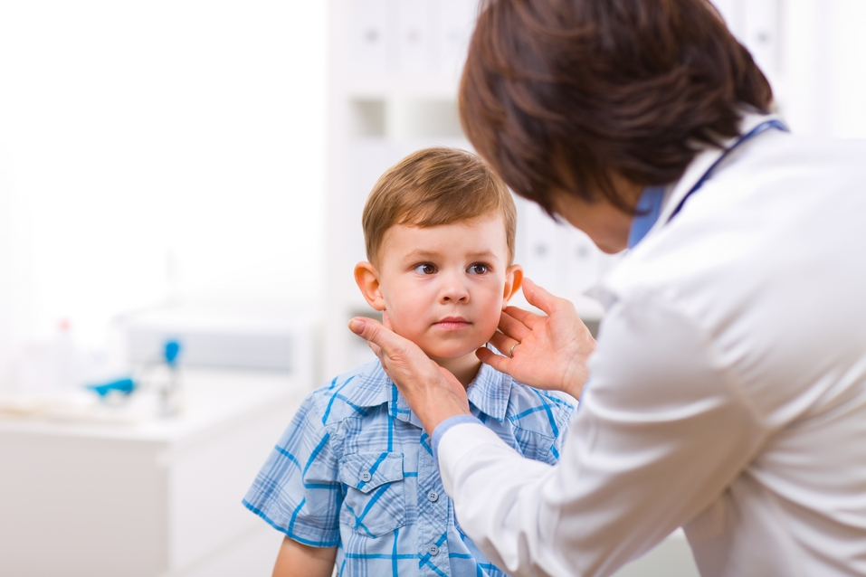 objawy-zapalenia-ucha