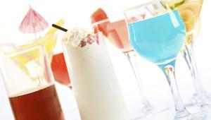 drinki-bezalkoholowe-przepisy
