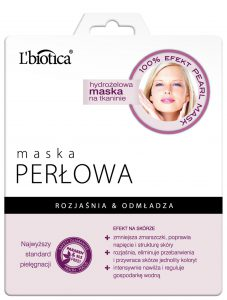 lbiotica-maska-perlowa