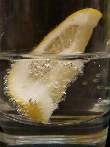 orzezwiajace-napoje