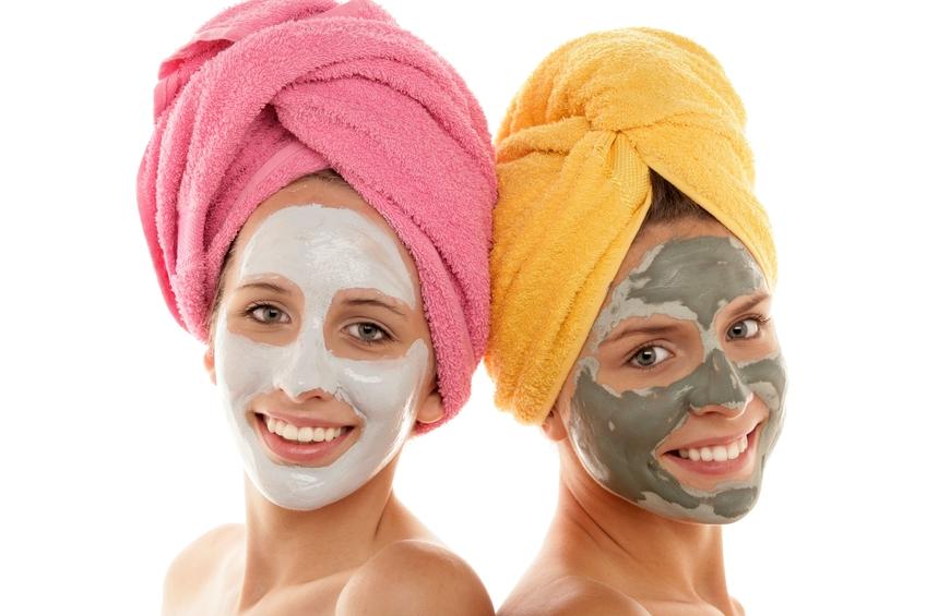 zastosowanie-glinek-kosmetycznych