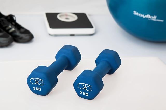trening-na-spalanie-tkanki-tłuszcowej