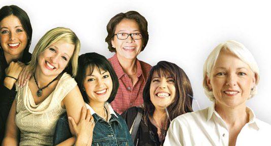 kobiety-razem