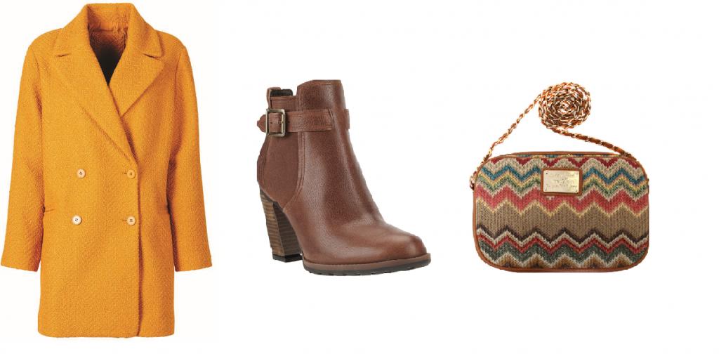 trendy-w-modzie-na-jesien