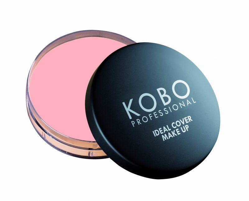 Kobo-Professional-podklad