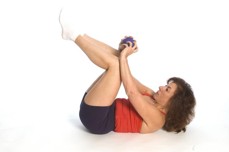 cwiczenia-na-kregoslup