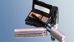 kosmetyki-dojrzalej-kobiety