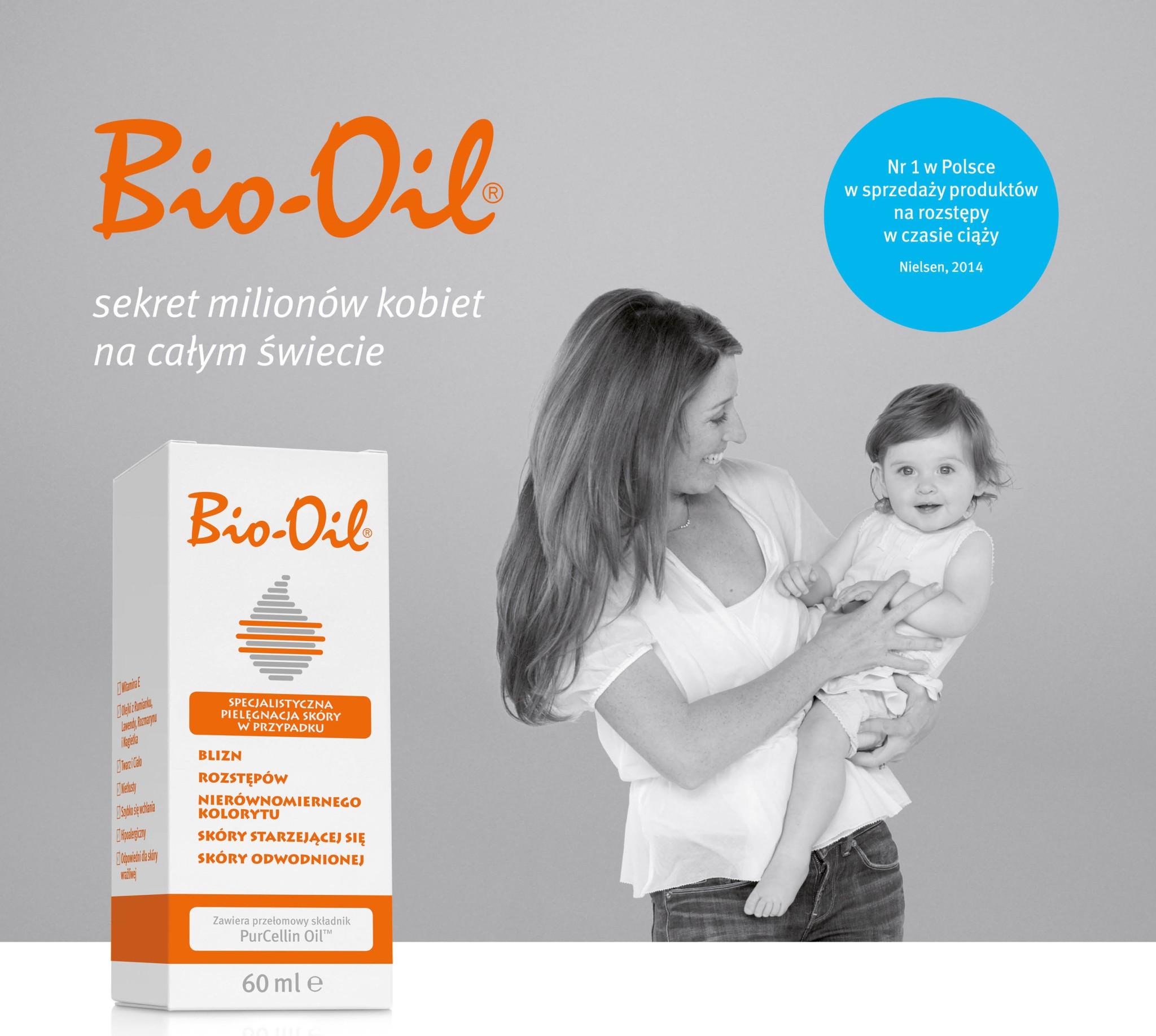 nowy-plakat-biooil