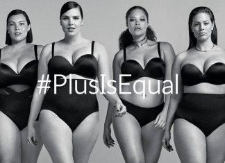 plus-equal