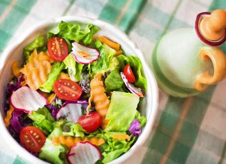przepisy-na-salatki-warzywne