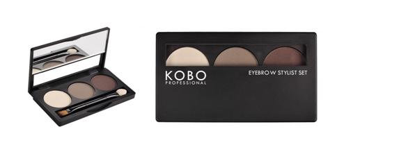 Kobo-Professional-zestaw-do-brwi