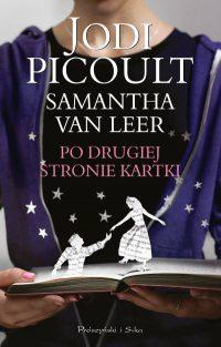 Jodi-Picoult
