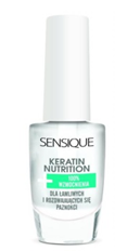 Sensique-keratin-nutrition-odzywka-do-paznokci