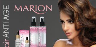 Marion-kosmetyki-do-wlosow
