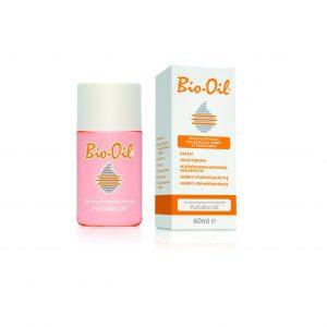 olejek Bio-Oil