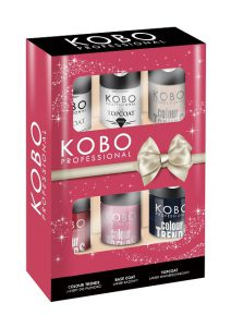 Kobo-Professional-top-coat
