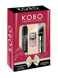 Kobo-Professional-Colour-Trends