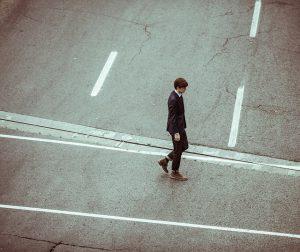 strach-przed-samotnoscia