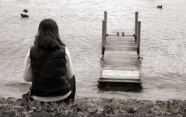 samotności
