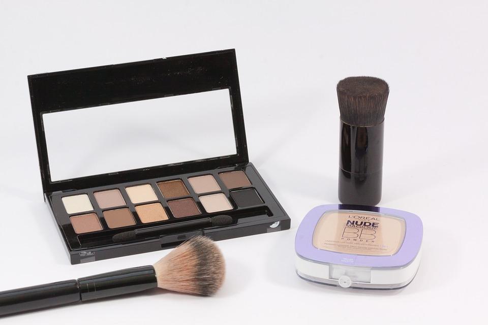 prezenty kosmetyczne
