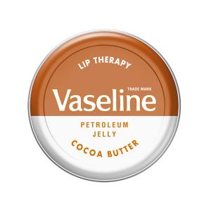 Vaseline Cocoa Butter balsam do ust