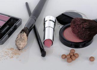 kosmetyki do zadań specjalnych