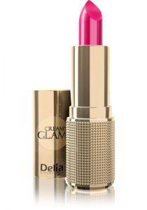 Creamy Glam Delia Cosmetics