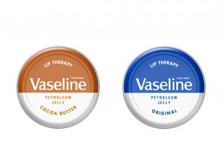 vaseline lip therapy balsam do ust