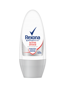 Rexona Active Shield