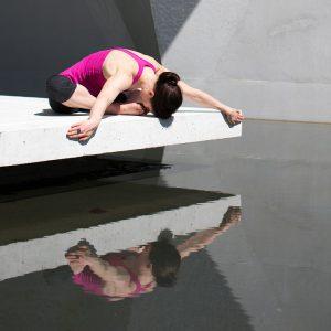 joga - dlaczego warto ją ćwiczyć